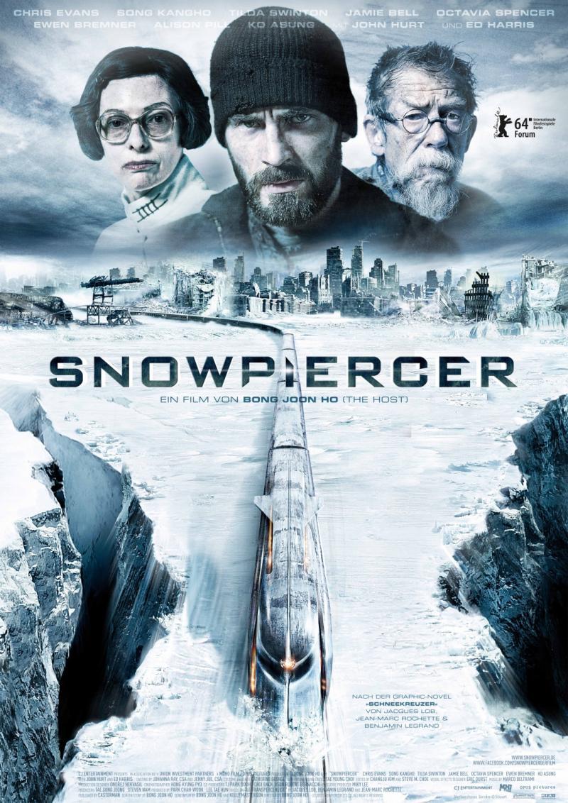 936full-snowpiercer-poster