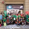 Energy struggles: combating energy poverty in Catalonia