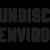 Launching 'Undisciplined Environments'
