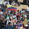 La lucha en contra de la eliminación de los subsidios a los combustibles fósiles en Ecuador: Lecciones para la justicia ambiental y social